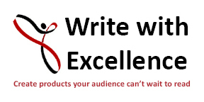 Write with Excellence