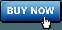 buy-now_1-3_blue