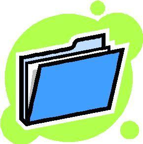 blue-file-folder