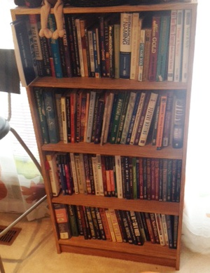 NJ book case 2014 s